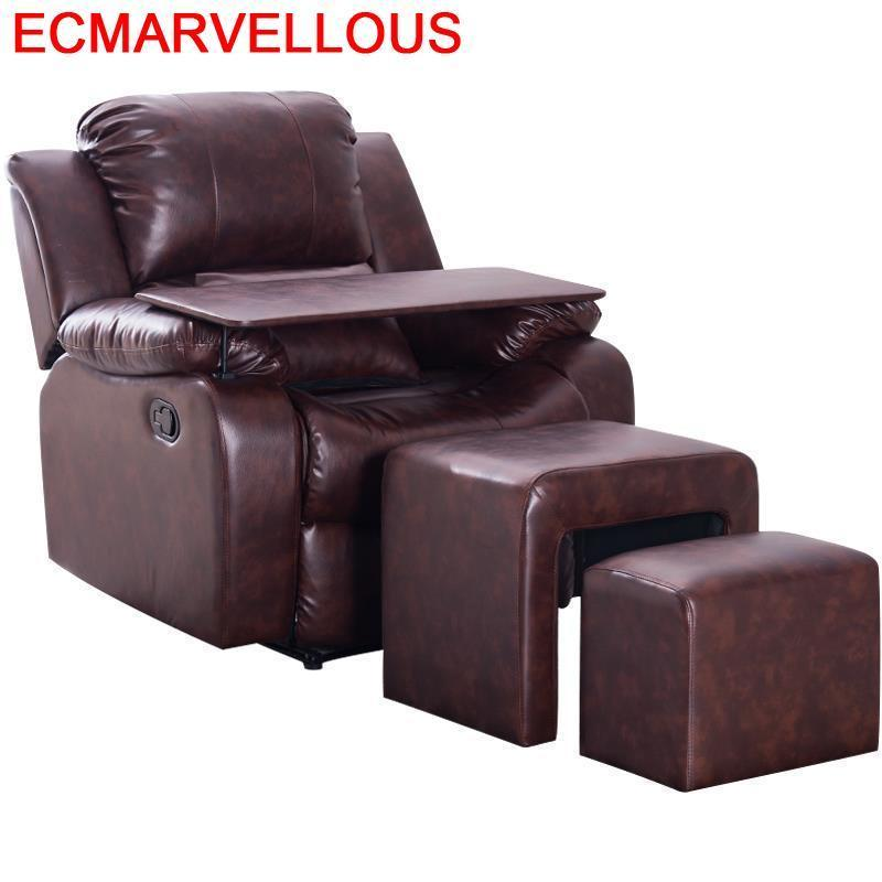 Kanepe Mobili Per La Casa Oturma Grubu Divano Koltuk Takimi Couch Set Living Room Furniture Mueble De Sala Mobilya Sofa