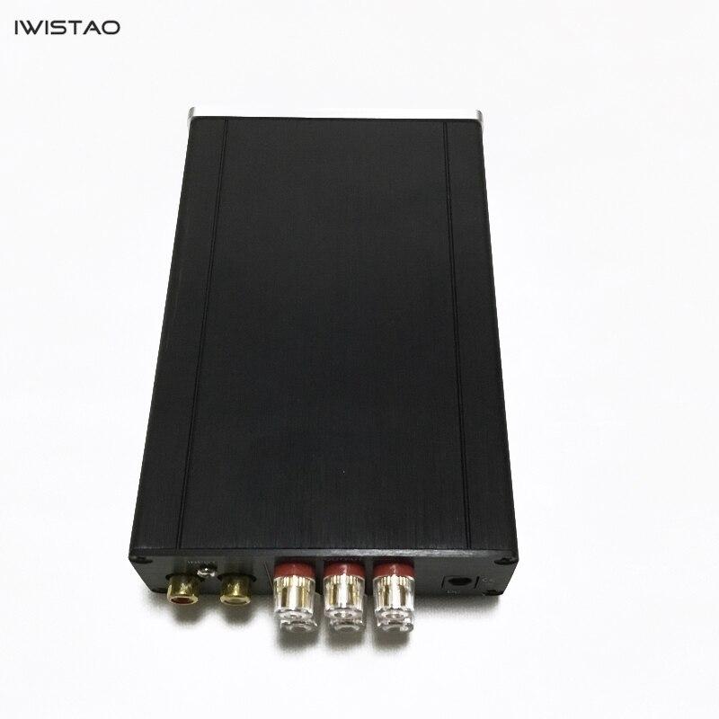 WHFDA-TPA3116(2)