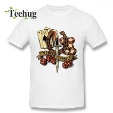 Redeem Yourself t shirt  Judas Priest Redeemer Printed Graphic Tees Popular For Boy Leisure Unique Design Birthday gift Tee