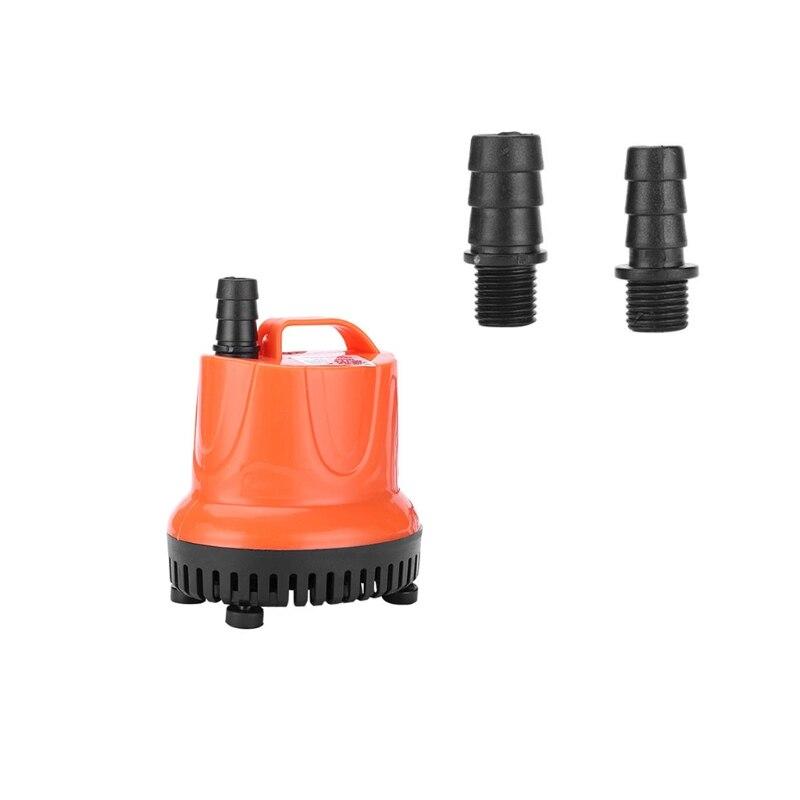 Cheap Bombas de água