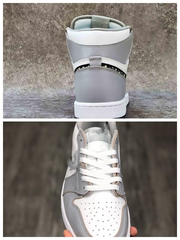 Spor ve Eğlence'ten Basketbol Ayakkabıları'de Marka basketbol ayakkabıları title=