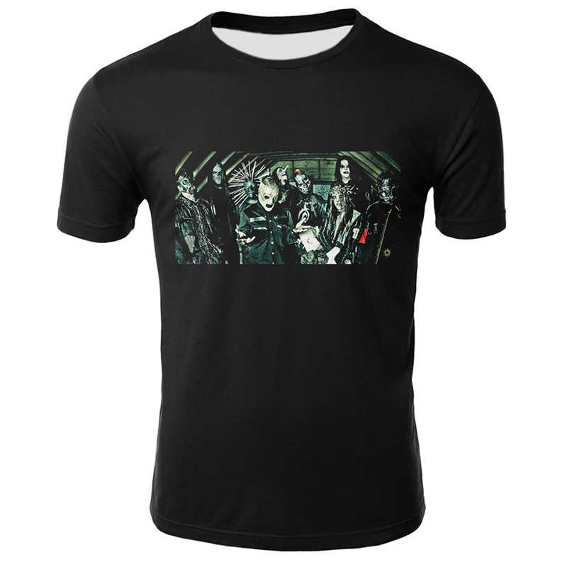Футболка с принтом черепа Мужская футболка с круглым вырезом и коротким рукавом мужские/женские топы летняя рубашка модная повседневная Уличная Футболка Camiseta 3D черная футболка