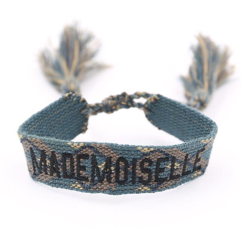MADEMOISELLE-blue