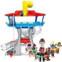 Juguetes de plástico con figuras de acción de voz para niños, juguetes para niños, juguetes para niños, regalos 2A02