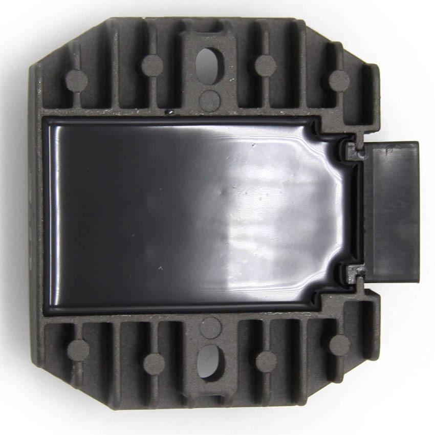 Spannungsreglergleichrichter Für Yamaha 4JH-81960-01 52S-H1960-00 HW125 Xenter HW151 FZR600 FZR600RK XVS400 YZF R6 R1 YZF600R