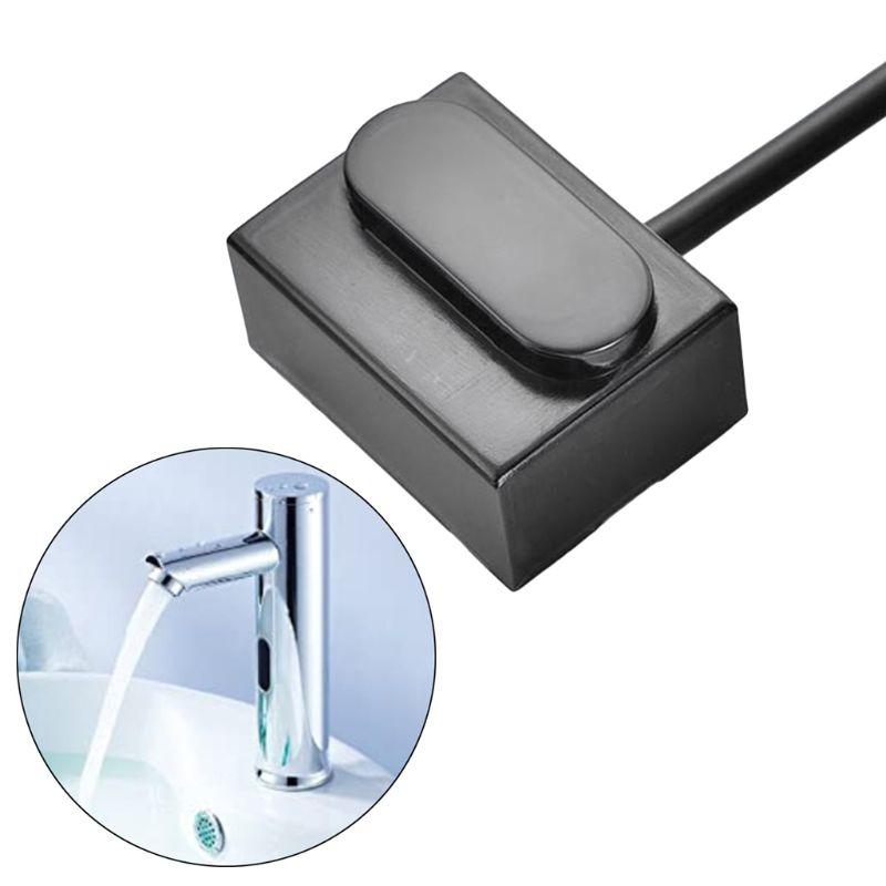 Home Automatic Sensor Faucet Accessories Kit Auto Replacement Parts For Sensor 1/3/6