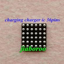 2 шт./лот для iphone 5S 5c зарядный зарядное устройство ic 1610A1 36pins U2 1610 1610A