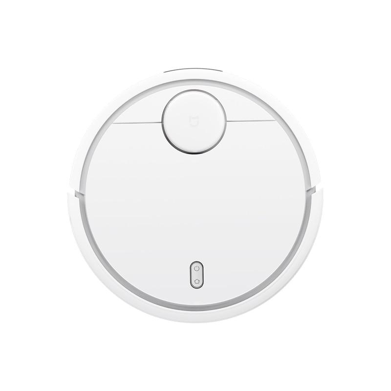 Xiaomi Robot White