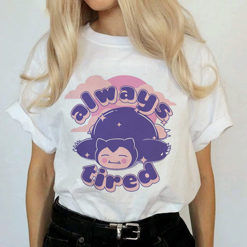 luslos-font-b-pokemon-b-font-printed-t-shirt-women-tshirt-short-sleeve-casual-white-t-shirt-streetwear-tee-tops-female-tshirts-harajuku-clothe