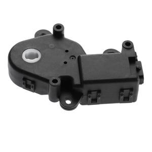 Image 1 - Yetaha 88970277 New HVAC Heater A/C Blend Door Actuator For Chevrolet Colorado Pontiac Isuzu GMC Canyon i 280 604 132 2003 2012