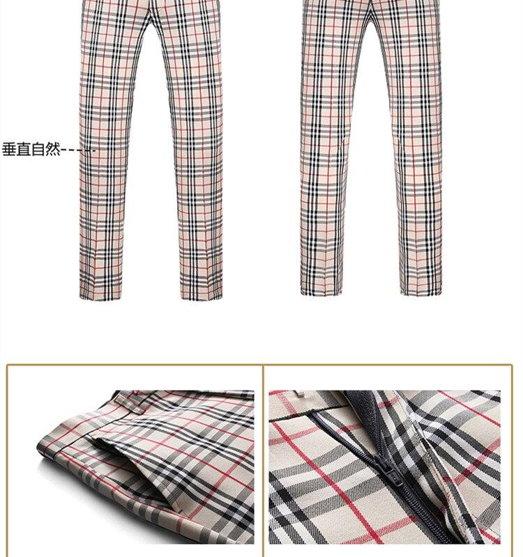 terno de duas peças, roupa masculina, colete
