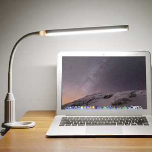 5W Bendable LED Desk Lamp Eye