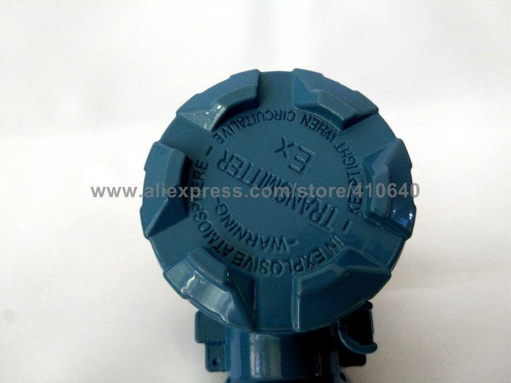 LCD Pressure Transmitter 0-200 Kpa  (23)_