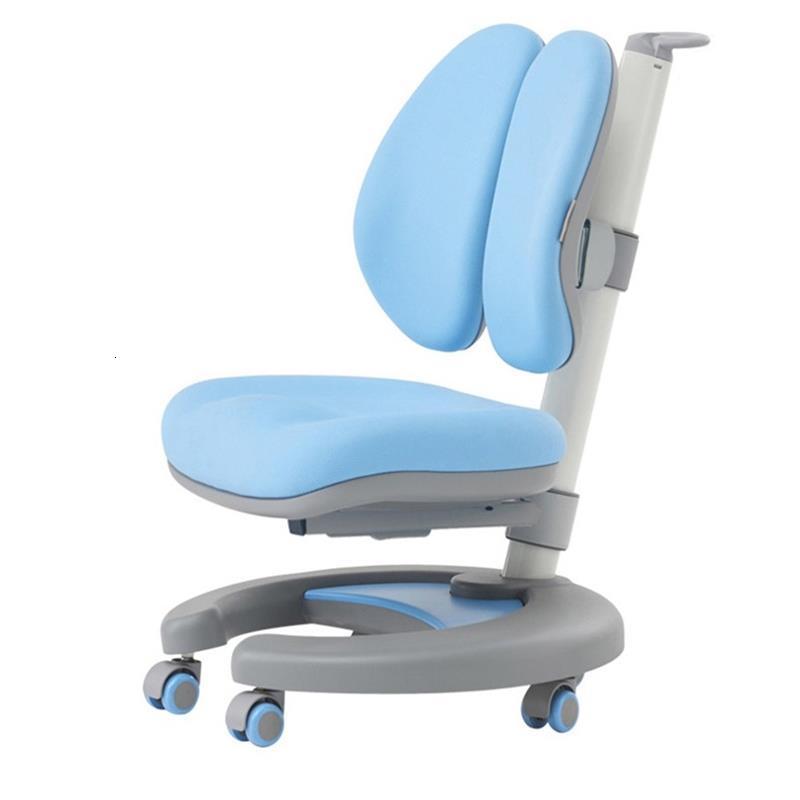 Dzieciece Sillones Silla Infantiles Pour For Meuble Cadeira Infantil Children Furniture Adjustable Chaise Enfant Kids Chair
