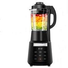 Hoehlod многофункциональная электрическая кухонная машина, нагревательный блендер-соковыжималка, кухонная соковыжималка, Миксер для еды BlenderD395