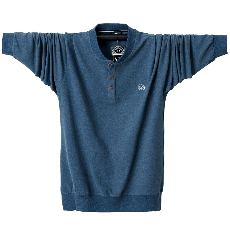 Hoodies Men 2019 Men Slim Fit Sweatshirt Male Tracksuit Cotton Spring Autumn Hoodie Men's Plus Size 5XL Hoodies Sweatshirt Tops