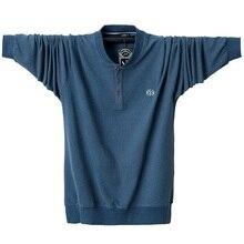 Sweat à capuche pour hommes, coupe cintrée, hauts shirt en coton, survêtement pour hommes, grande taille 5XL, printemps sweat à capuche pour homme, 2020