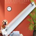 UV Lamp Quartz Germi...