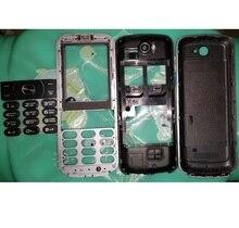 SZWESTTOP originele Alle behuizing voor Philips E560 CTE560 Mobiele batterij cover voor Xenium telefoon mobiel