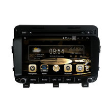 Android 9.0 Octa Inti PX5/PX6 Fit Kia K5, Optima, magentis 2014 2015-Mobil Dvd Player Gps Navigasi 3G Radio(China)