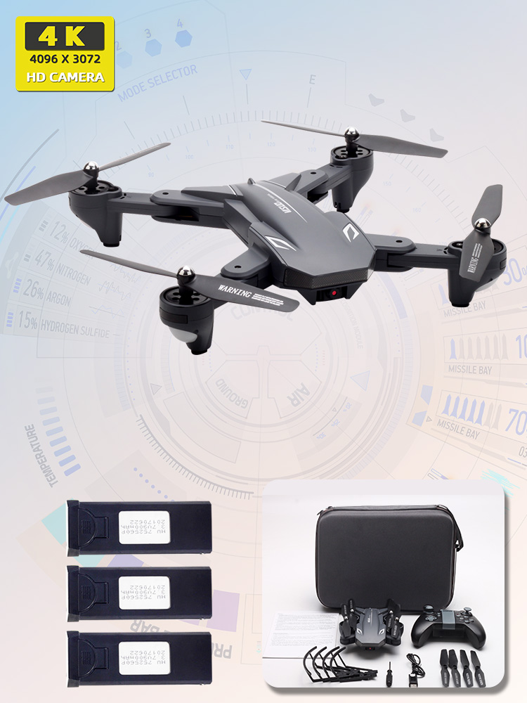 Visuo XS816 квадрокоптер Dron дрон игрушки Drone 4k Toys Drones Brinquedos Rc Helicopter With Camera Hd квадракоптер드론 Toy