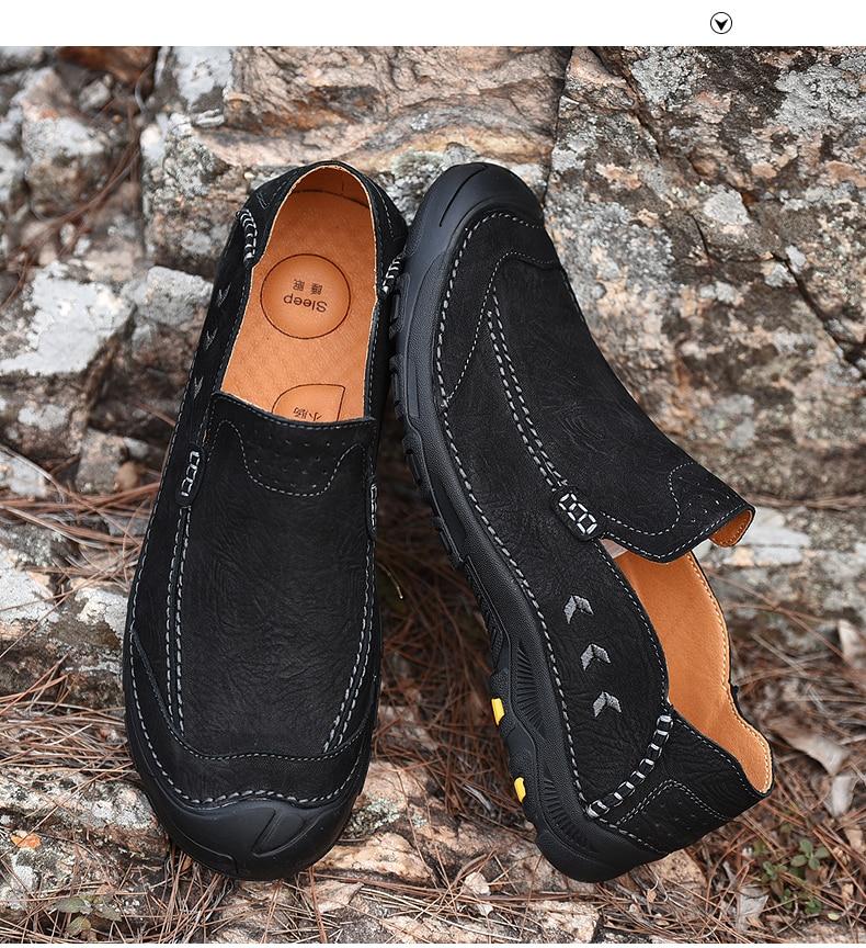 户外鞋2_01