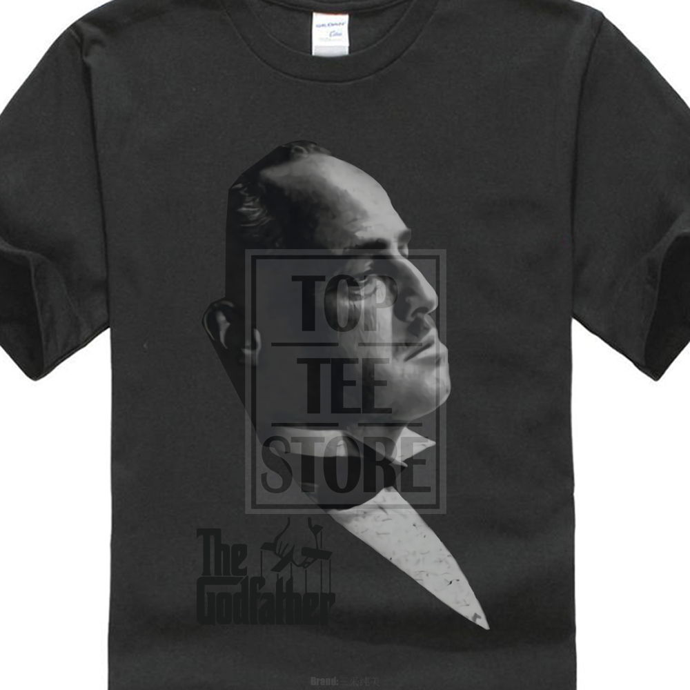 GenuineFrench Designer Blouson Sleeve Peplum Black Jumper Sweater Size UK 6-12