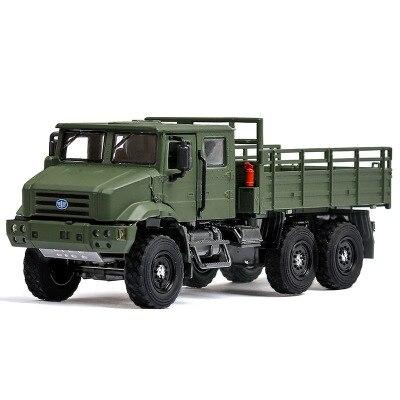 Novo 150 caminhão basculante escavadeira roda carregador diecast modelo de metal construção veículo brinquedos para meninos presente aniversário carro coleção