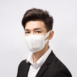 Image 5 - Youpin Puur Masker Stoom Hot Pack Masker Voor Pm2.5 Anti Waas Comfortabele Gezichtsmasker Voor Mannen/Vrouwen