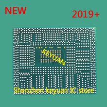 100% nova SR0N8 I5-3317U SRON8 I5 3317U Chipset BGA