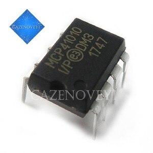 Image 1 - 2 cái / lốc MCP41010 I / P MCP41010 DIP 8 Còn hàng