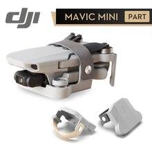 DJI Mavic Mini Cánh Quạt Giá Đỡ cho DJI Mavic Mini Máy Bay Không Người Lái Có Thể được Gắn Vào Ba Lô hoặc Dây DJI Chính Hãng bảo vệ Phụ Kiện