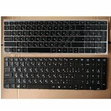 SP новая клавиатура для ноутбука HP PROBOOK 4530 4530S 4730 4730S 4535S 4735s, QWERTY