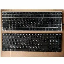 SP Nuova tastiera per la tastiera HP PROBOOK 4530 4530S 4730 4730S 4535S 4735s Spagnolo Del Computer Portatile/Notebook QWERTY