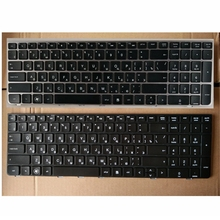 SP nowa klawiatura do HP PROBOOK 4530 4530S 4730 4730S 4535S 4735s hiszpański Laptop / Notebook QWERTY