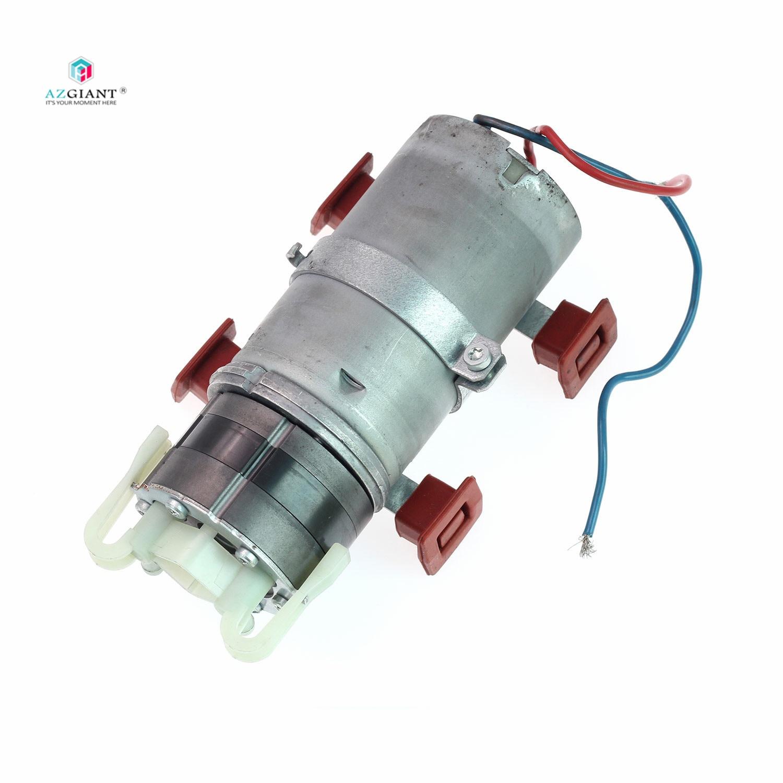 Used Original Air Pump Door Suction Vaccum Motor For Mercedes-Benz W220 S280 S320 S350 S500 S600