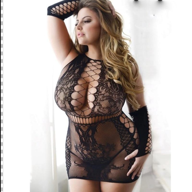Sexy Lingerie Porno Lenceria Mujer Transparent Erotic Langerie Feminina Lenceria Sexy Costumes Nuisette Sexy Et Coquine 5w0w0