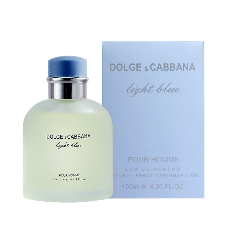 Original Brand 150ml Perfume Men Glass Bottle Male Parfum Wood Flavor Lasting Fragrance Spray Original Gentleman Perfume For Men