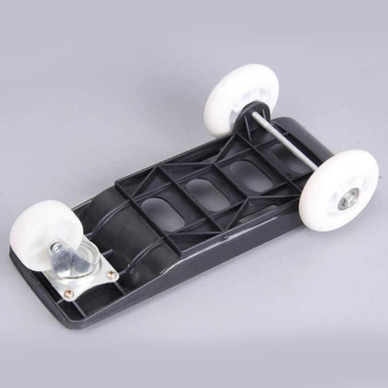 Haute qualité Booster batterie voiture voiture électrique moto Tricycle crevaison auto-assistance remorque N66