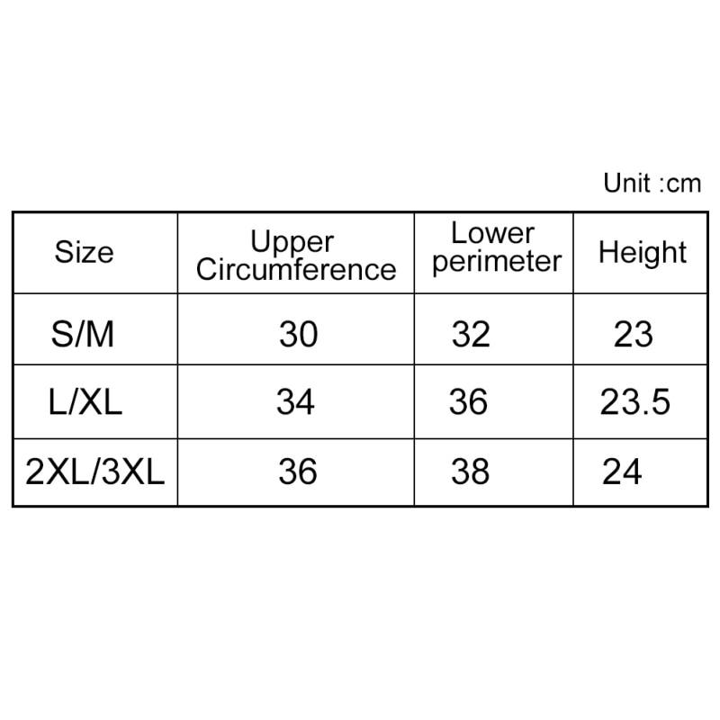 XW1227 (16)