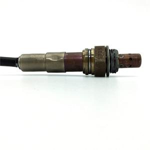 Image 2 - LFL7 18 8G1B LFN7 18 8G1 الهواء الوقود نسبة الأكسجين الاستشعار لمازدا 3 2.0L 2.3L 2006 2009 مازدا 5 2.3L 2008 2010