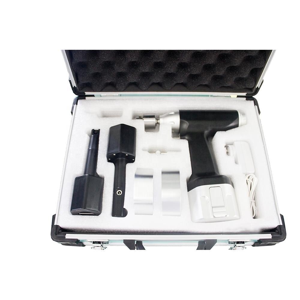 Electric Bone Drill Reusable Medical Equipment Electric Power Tool Bone Drill Orthopedic Instrument