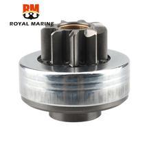 663 81832 11 start Ritzel Assy für Yamaha außenbordmotor 55HP 50HP 70HP 75HP 80HP 85HP 90HP 2 hub 663 81832 11 00 663 81832