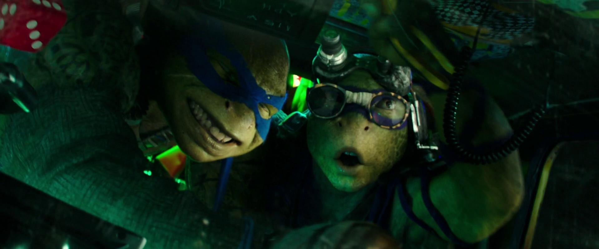 悠悠MP4_MP4电影下载_忍者神龟2:破影而出 Teenage.Mutant.Ninja.Turtles.Out.of.the.Shadows.2016.1080p.BluRay.x26