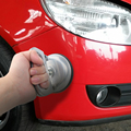 Большой размер  ремонт вмятин в автомобиле  металлический сплав  pdr  автомобильный Съемник вмятин  инструменты для удаления вмятин в автомоб...