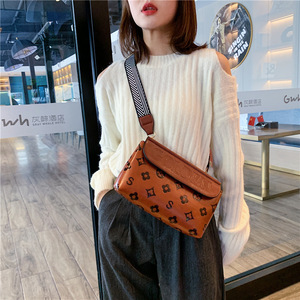 Image 2 - Soft Leather Women Messenger Bag Casual Shoulder Crossbody Bag Female Handbag Bolsa Feminina Girl Bag Louie Vuiton Bag 4942