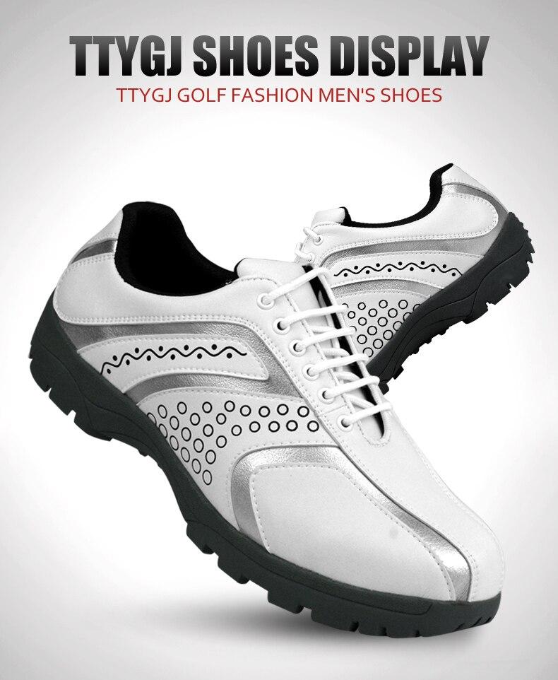 2020 masculino à prova dwaterproof água sapatos