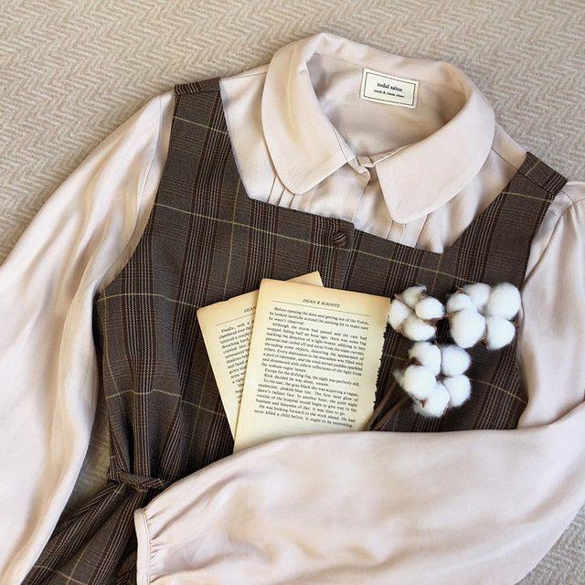 Maxi S- XL Spring femme Casual Boho Casual Sleeveless suits Women Dresses Female Dress Vintage suits braces Robe Femme Vestido 5