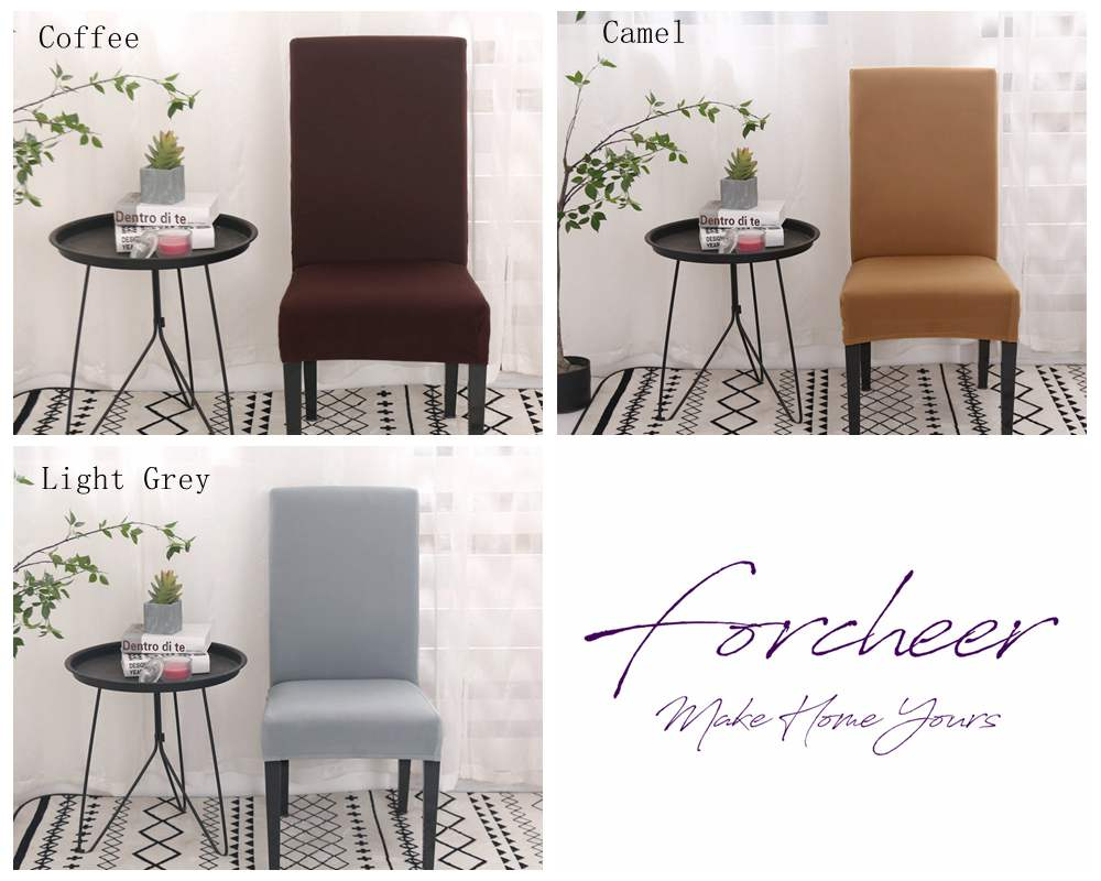 Chair Covers Universal Size 1PC