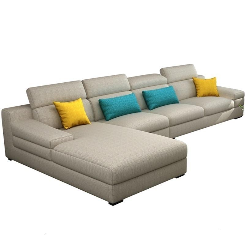 Meuble Maison Koltuk Takimi Living Room Meble Do Salonu Kanepe Moderna Meubel Moderno Para Furniture De Sala Mobilya Mueble Sofa